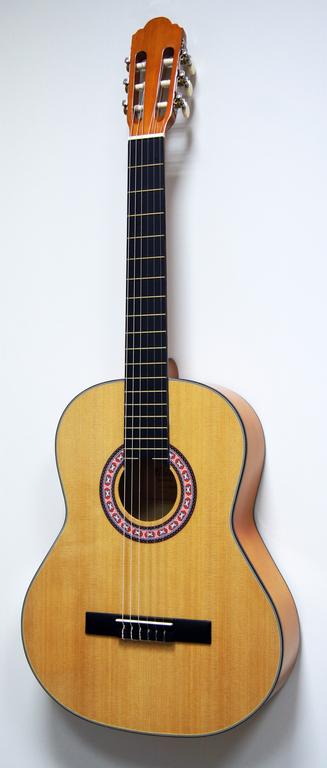 струны для гитары нейлоновые купить во владивостоке курсор
