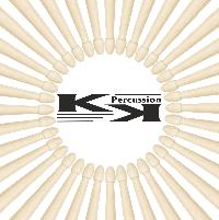 KK Percussion