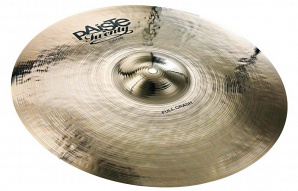 Paiste Twenty Custom Full Crash Тарелка 20""