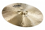 Фото:Paiste Twenty Masters Medium Ride Тарелка 21""