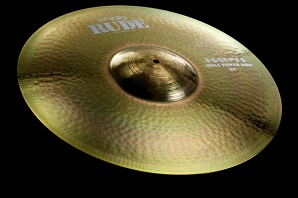 Paiste RUDE Mega Power Ride Тарелка 24""