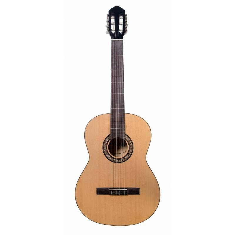купить гитару в минске