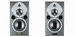 Фото:Dynaudio AIR20 D Стерео комплект
