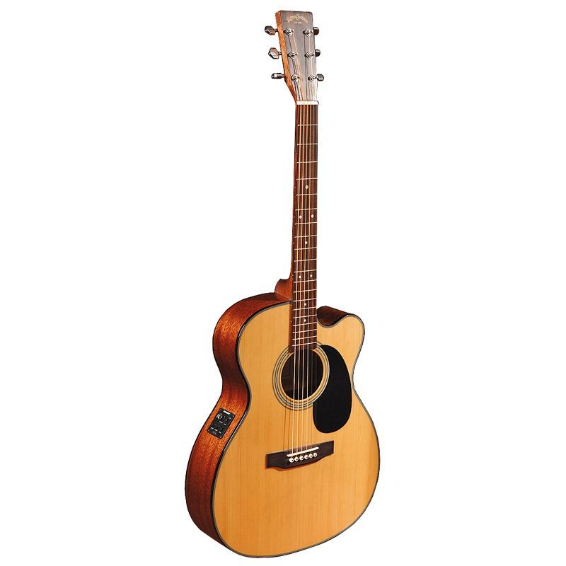 электроакустическую гитару картинки