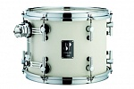 "Фото:Sonor 15833070 ProLite PL 12 1310 TT Том барабан 13"" x 10"""