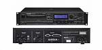 Фото:TASCAM CD-6010 CD/MP3 плеер