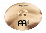 "Фото:MEINL SC20MR-B Soundcaster Custom Medium Ride 20"" тарелка райд"