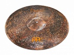 Фото:Meinl B22EDMR Byzance Extra Dry Medium Ride Тарелка 22""