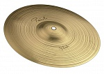 Фото:Paiste Signature Splash Тарелка 6""