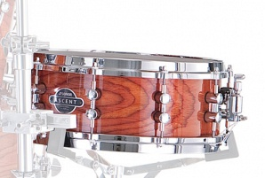 Sonor 17316926 ASC 11 1455 SDW 13077 Ascent Малый барабан 14'' x 5,5'', цвет натуральный