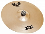 Фото:ED Cymbals ED2020SP12BR 2020 Brilliant Splash Тарелка 12""