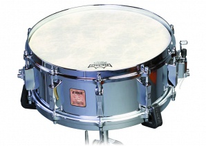 "Sonor 11175001 Steve Smith SSD 11 1455 STS Малый барабан 14"" x 5,5"""