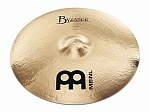 Фото:Meinl B20HR-B Byzance Brilliant Heavy Ride Тарелка 20""