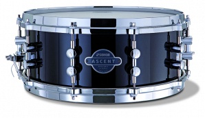 Sonor 17316740 ASC 11 1307 SDW 11234 Ascent Малый барабан 13'' x 7'', черный