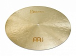 Фото:Meinl B22JCR Byzance Jazz Club Ride Тарелка 22""