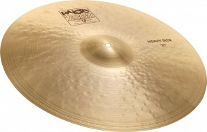 Paiste 2002 Heavy Ride Тарелка 20''