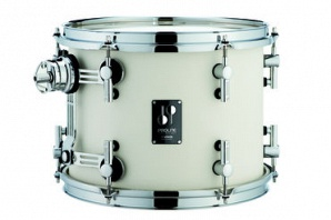 "Sonor 15834270 ProLite PL 12 1411 TT Том барабан 14"" x 11"""