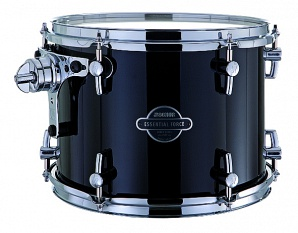 17332540 ESF 11 1209 TT 11234 Essential Force Том-барабан 12'' x 9'', черный, Sonor