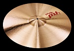 Фото:Paiste 7 Light Ride Тарелка 20''