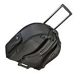 Чехлы, кейсы, сумки для барабанов, стоек, тарелок, педалей — купить в интернет-магазине Polysound