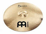 Фото:Meinl B22HR-B Byzance Brilliant Heavy Ride Тарелка 22""