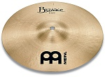 "Фото:MEINL B12S Byzance Traditional Splash 12"" тарелка сплэш"