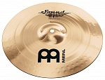 "Фото:MEINL SC12DS-B Soundcaster Custom Distortion Splash 12"" тарелка сплэш"