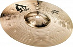 Фото:Paiste Alpha Thin Splash Тарелка 08""