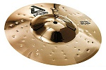 Фото:Paiste Alpha Metal Splash Тарелка 10""