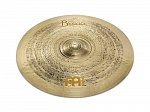 "Фото:B20TRR Byzance Tradition Ride Тарелка 20"", Meinl"