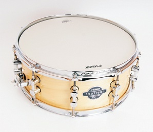 Sonor 17314844 SEF 11 1455 SDW 11238 Select Force Малый барабан 14'' x 5,5'', цвет клен