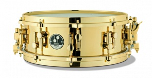 "Sonor 11176401 Artist AS 12 1405 BG SDBD Малый барабан 14"" x 5"""