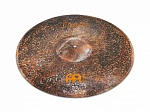 Фото:Meinl B20EDMR Byzance Extra Dry Medium Ride Тарелка 20""
