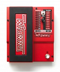Фото:Digitech WHAMMY 5 Педаль, эффект-процессор