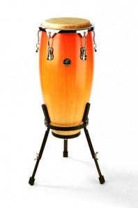 Sonor 90621145 Global Requinto GQW 11 OFM Конга со стойкой 11'' x 28''