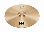 Фото:Meinl PA20MR Pure Alloy Medium Ride Тарелка 20""