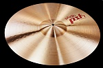 Фото:Paiste 7 Heavy Ride Тарелка 20''
