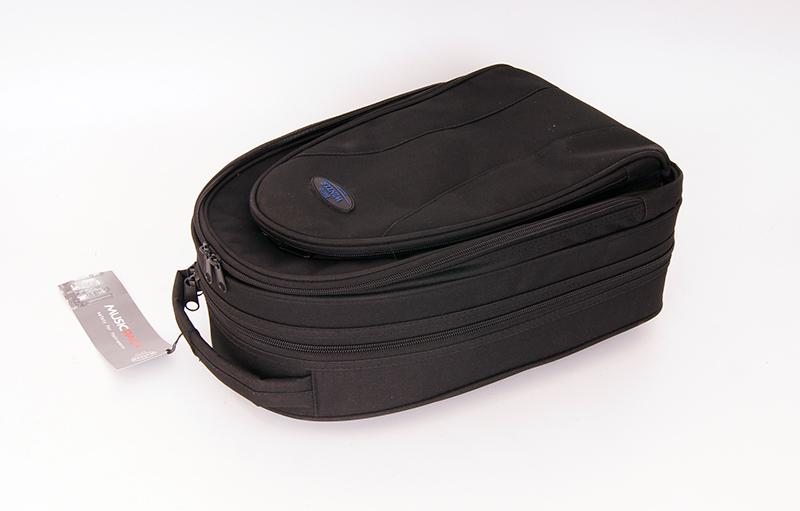 Чехол рюкзак для кларнета городской рюкзак husky