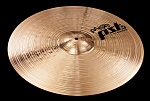 Фото:Paiste New PST 5 Medium Ride Тарелка 20""