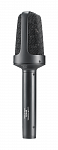 Фото:Audio-Technica BP4025 Стерео микрофон