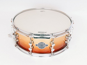 Sonor 17314846 SEF 11 1455 SDW 11237 Select Force Малый барабан 14'' x 5,5''