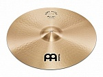Фото:Meinl PA22MR Pure Alloy Medium Ride Тарелка 22""
