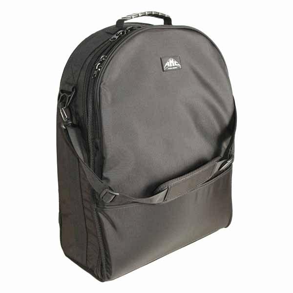 Рюкзак для валторны рюкзак мультфильм