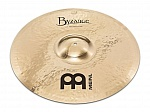 Фото:Meinl B22HHR-B Byzance Brilliant Heavy Hammered Ride Тарелка 22""