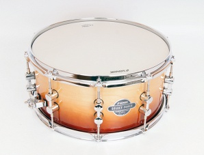 Sonor 17315046 SEF 11 1465 SDW 11237 Select Force Малый барабан 14'' x 6,5''