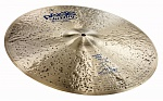 Фото:Paiste Twenty Masters Sweet Ride Тарелка 20""