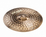 Фото:Paiste 900 Series Heavy Ride Тарелка 24""