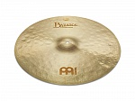 "Фото:B22JMR Byzance Jazz Medium Ride Тарелка 22"", Meinl"