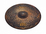 Фото:Meinl B20VPLR Byzance Vintage Pure Light Ride Тарелка 20""