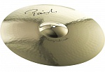 Фото:Paiste Signature Reflector Heavy Full Crash Тарелка 20""